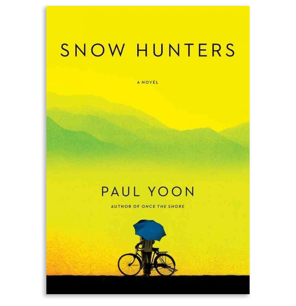 snow_hunters.jpg