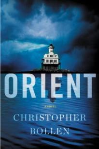 Bollen : ORIENT : Cover Image.jpg