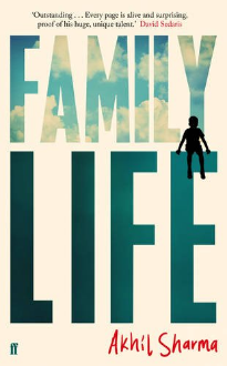 familylife-coverimage.jpg