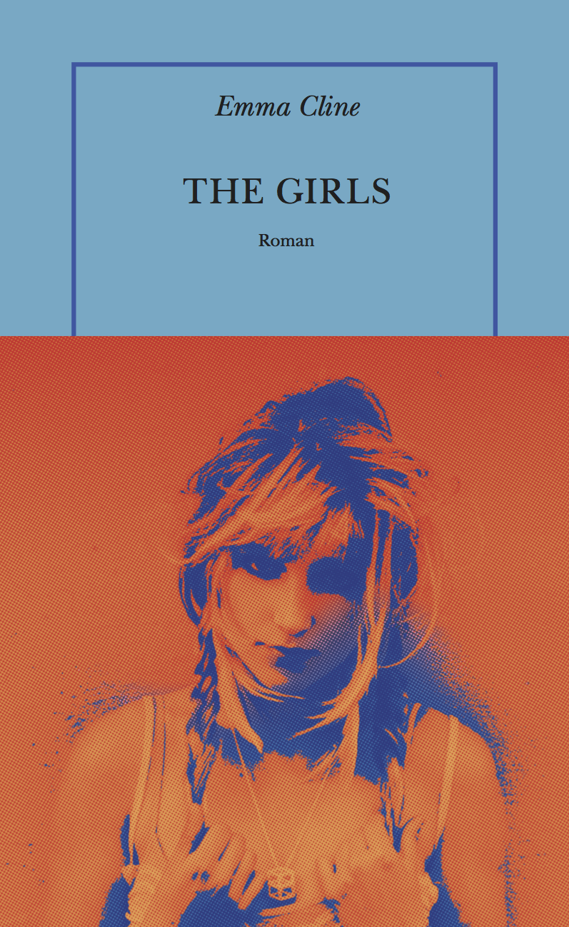 Cover Cline THE GIRLS - French cover.png