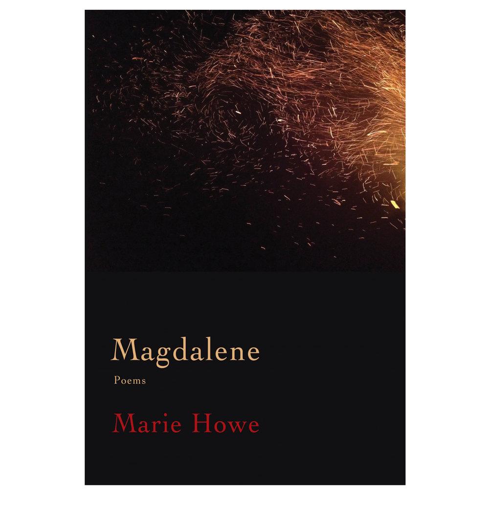 Howe - Magdalene