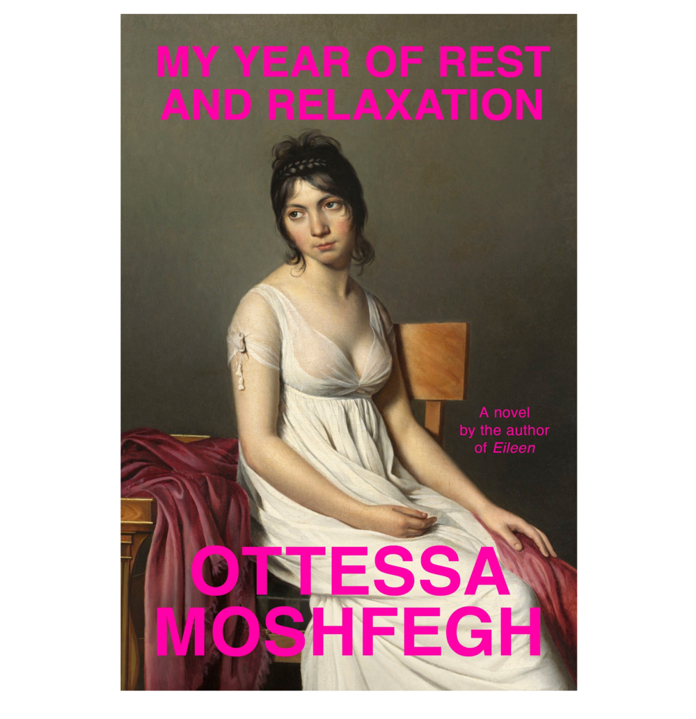 MY YEAR OF REST website.png