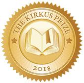 kirkus-prize-logo.jpg