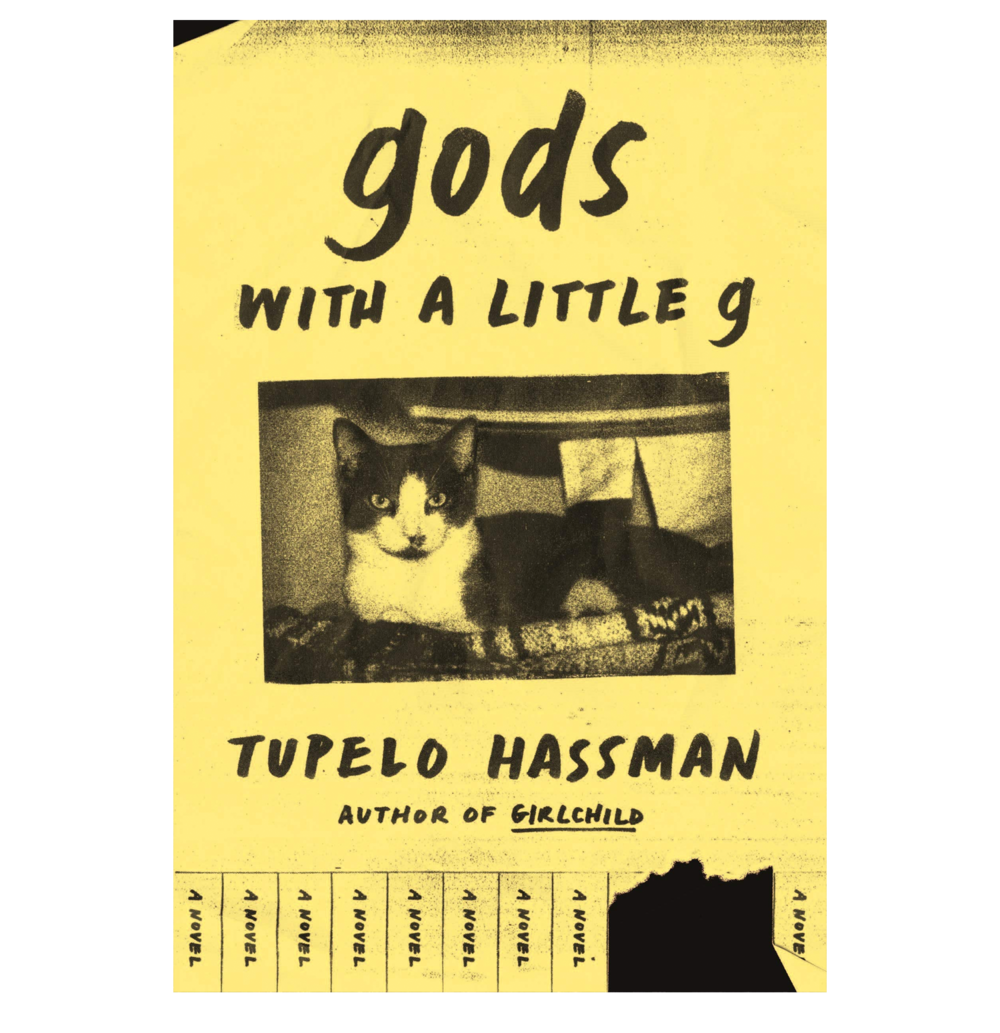 GODS WITH A LITTLE G website.png