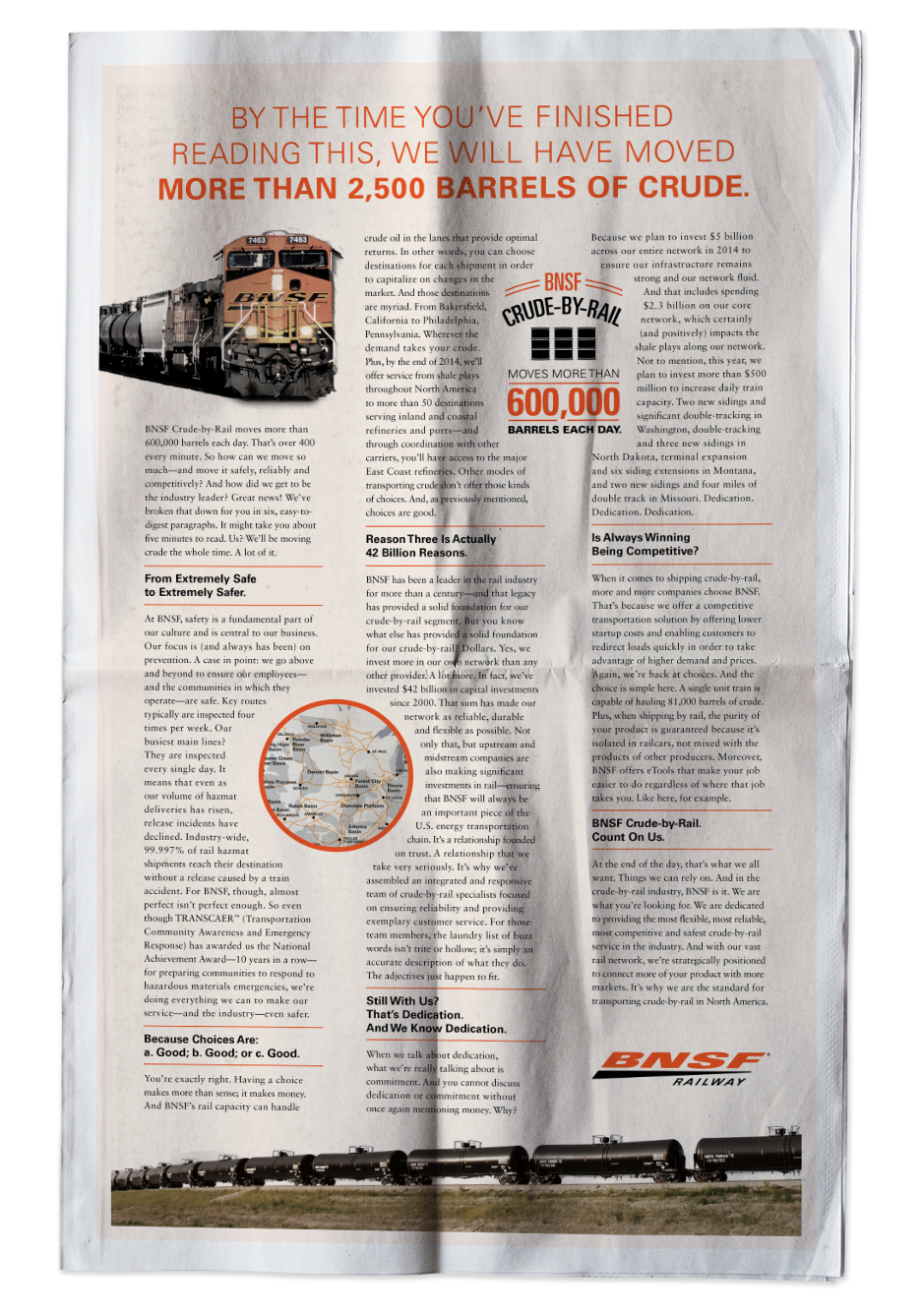 Bakken Full Page Newspaper Ad Mockup.png