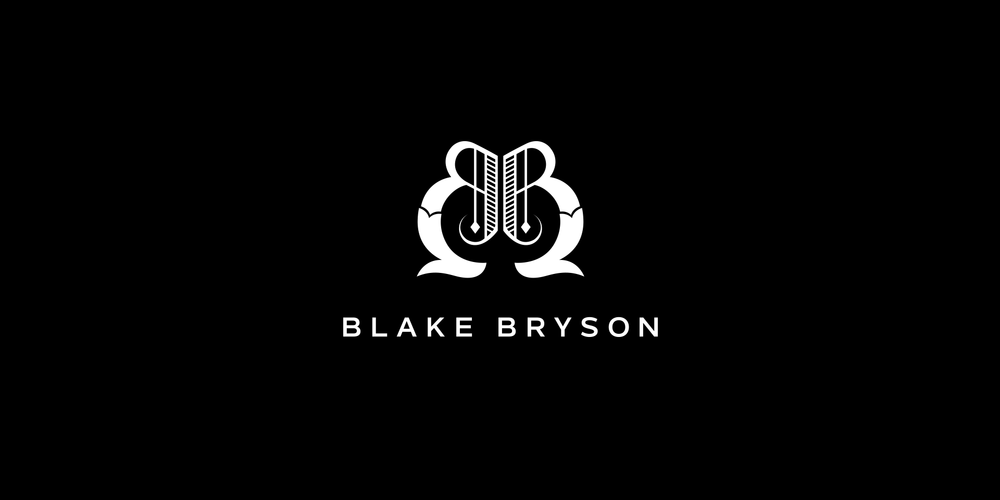Blake-Bryson.png