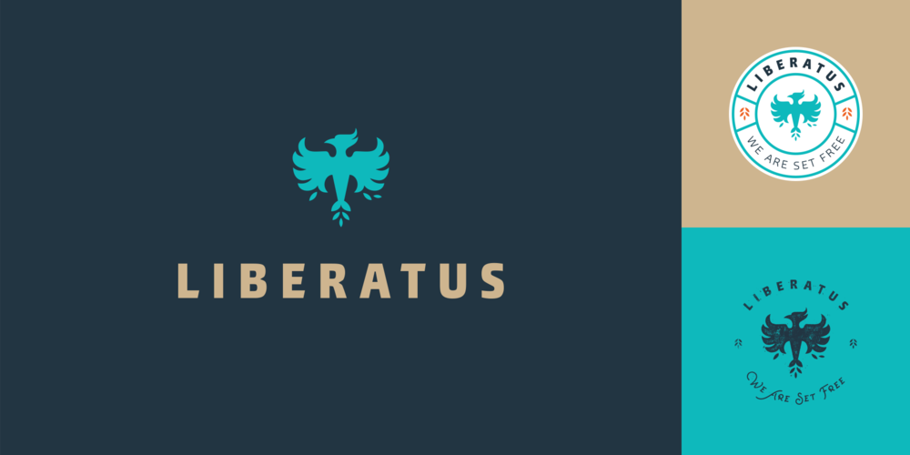 Liberatus.png