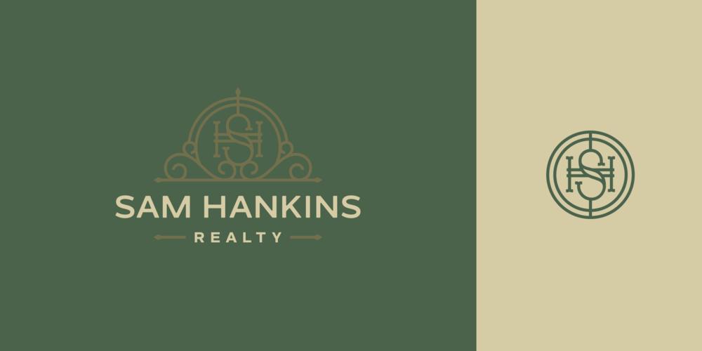 Sam-Hankins-Realty.png