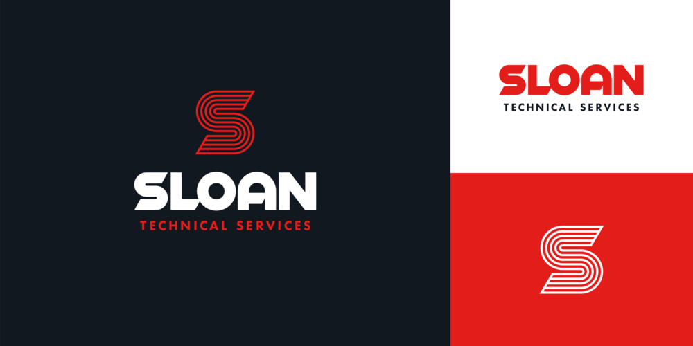 Sloan-Technical-Services.png