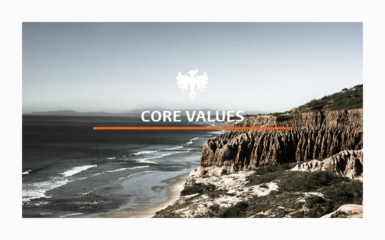 16 Liberatus Core Values Booklet-Original.jpg