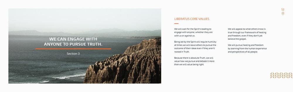 16 Liberatus Core Values Booklet-Original5.jpg