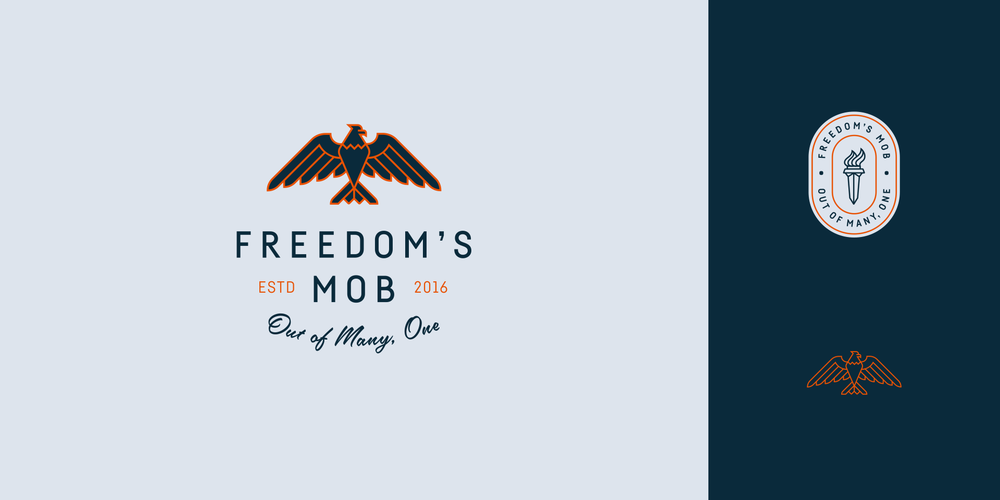 Freedoms-Mob.png