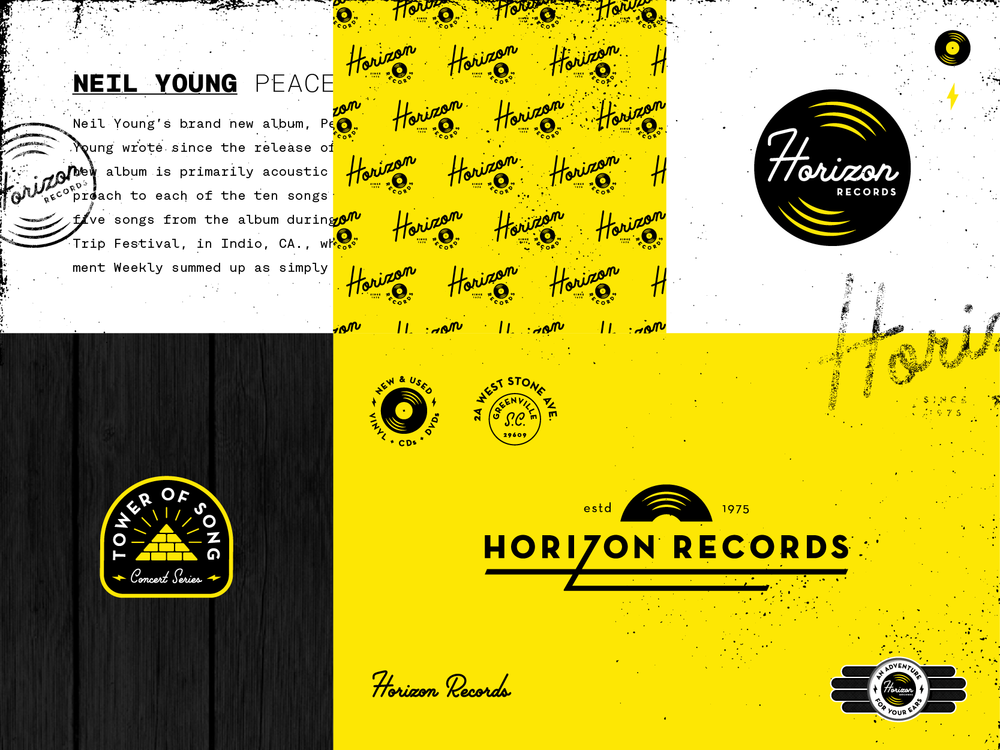 Horizon Records Mood Board-03.png