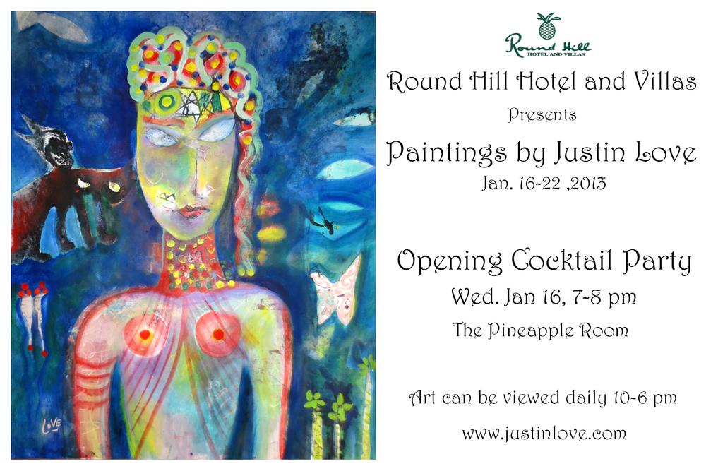 Round Hill Invite.jpg