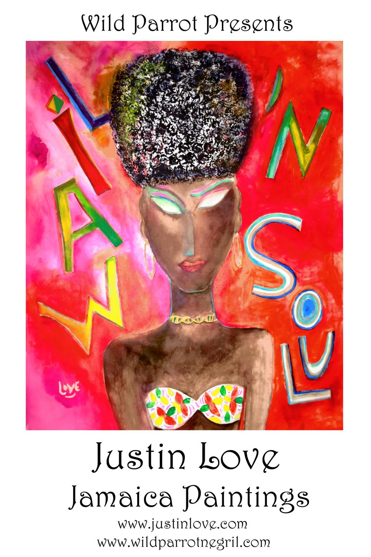 wail n soul 1fix poster copy.jpg