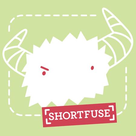 Shortfuse