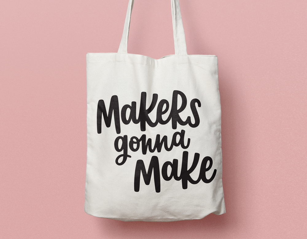 Maker_ToteBag.png