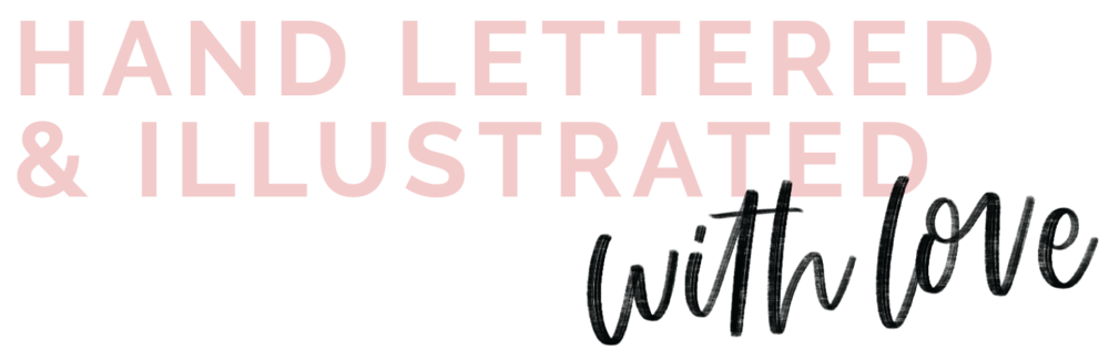 handlettered_title.png