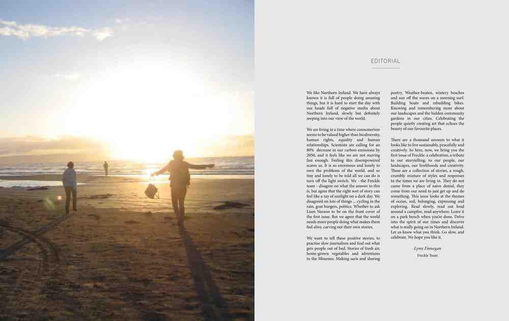 editorial 5.6MB.jpg