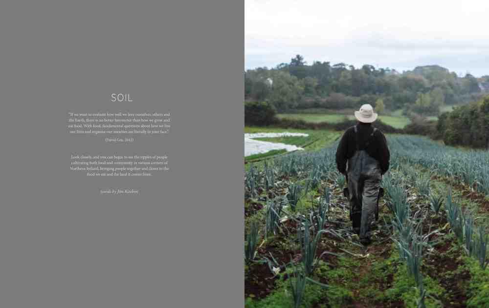 soil John 5MB.jpg