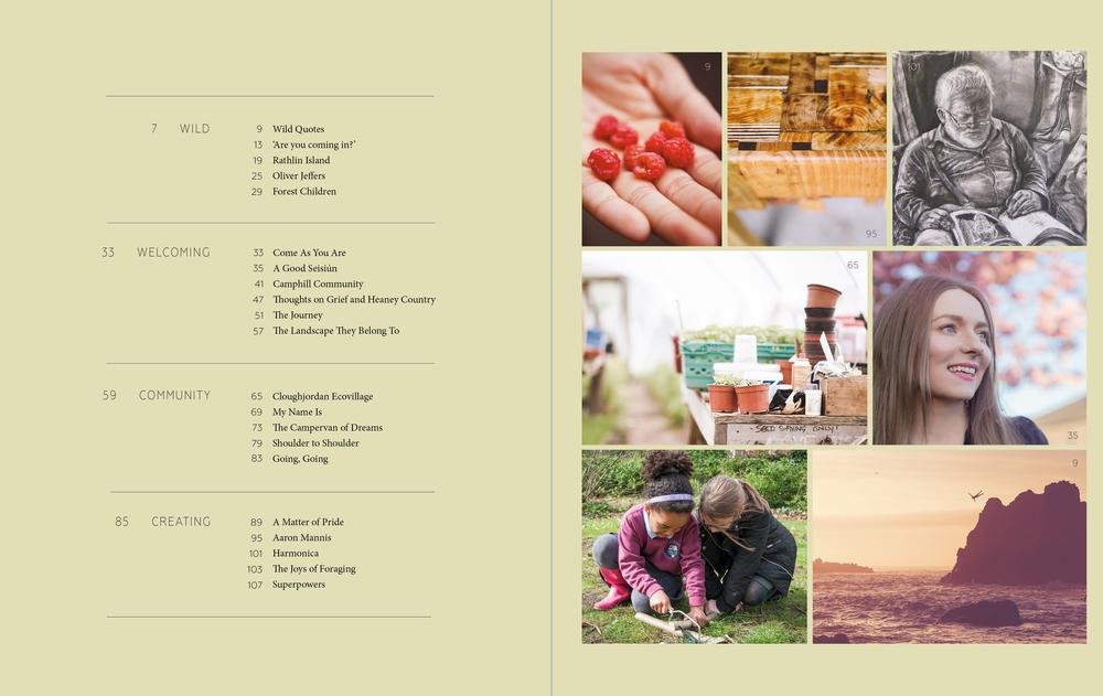 cover sample spread2.jpg