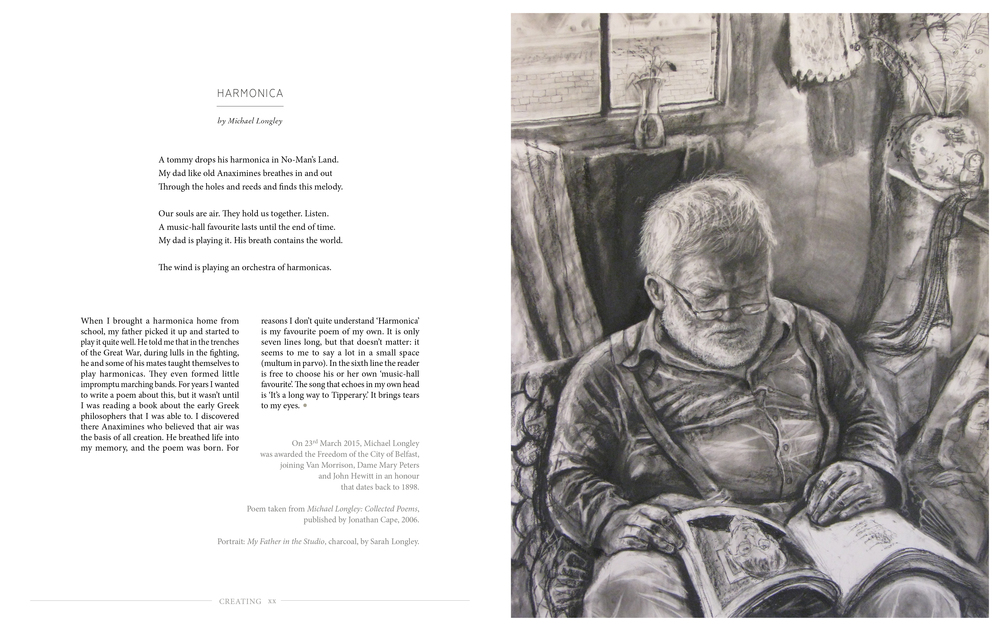Michael Longley sample spread2.jpg