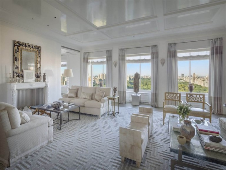 Explore Four Exclusive Homes That Were Showcased In Architectural Digest And Discover A Designer Showhouse Of Your Very Own