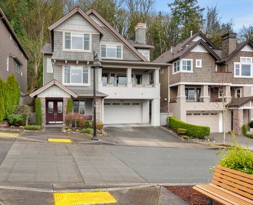 Issaquah |   Sold for $1,100,000