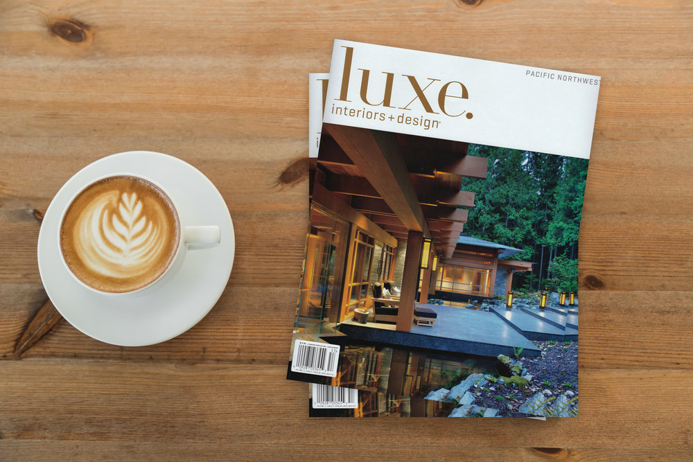 Luxe Magazine on a Table Layout.jpg