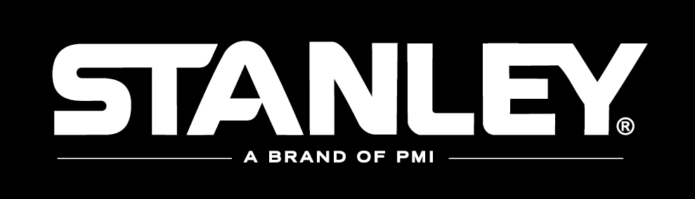 Blog Post and Instagram Post - Partnered with Stanley PMI
