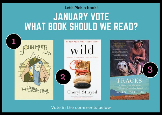 january-book-club-vote