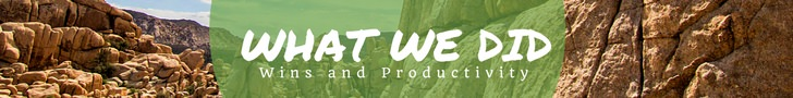 what-we-did-wins-and-productivity-banner