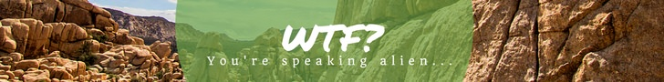 wtf-banner