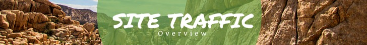 site-traffic-banner
