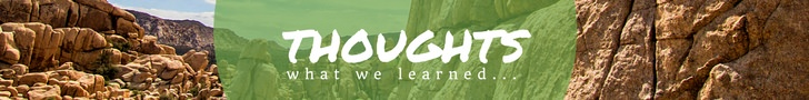 thoughts-what-we-learned-banner