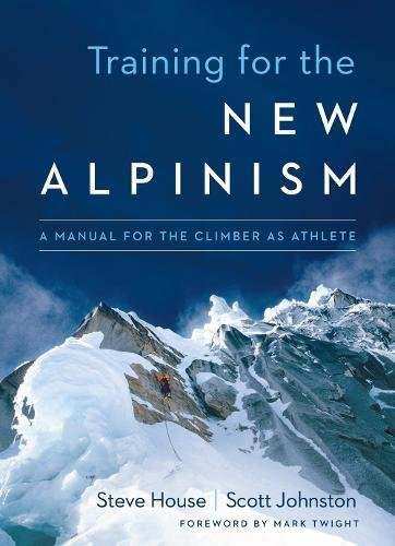 training-for-the-new-alpinism