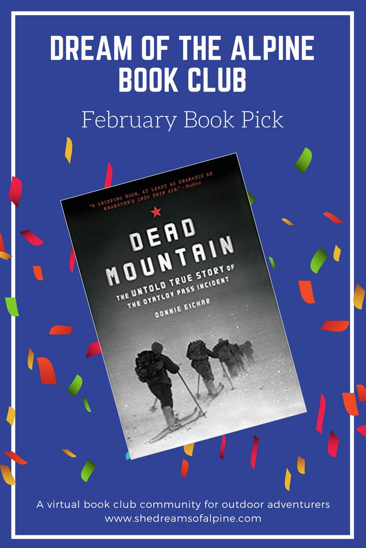 pin-february-book-of-the-month-book-club