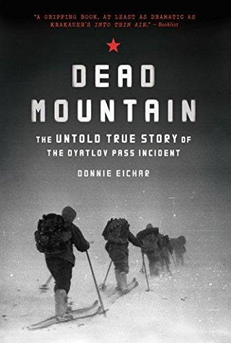 dead-mountain-book-cover