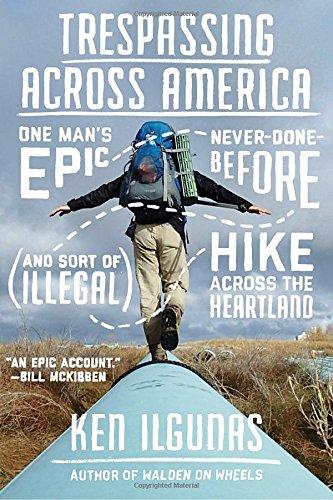 trespassing-across-america-book-cover