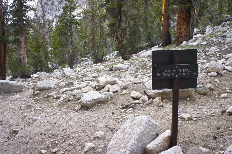 sign-of-john-muir-trail