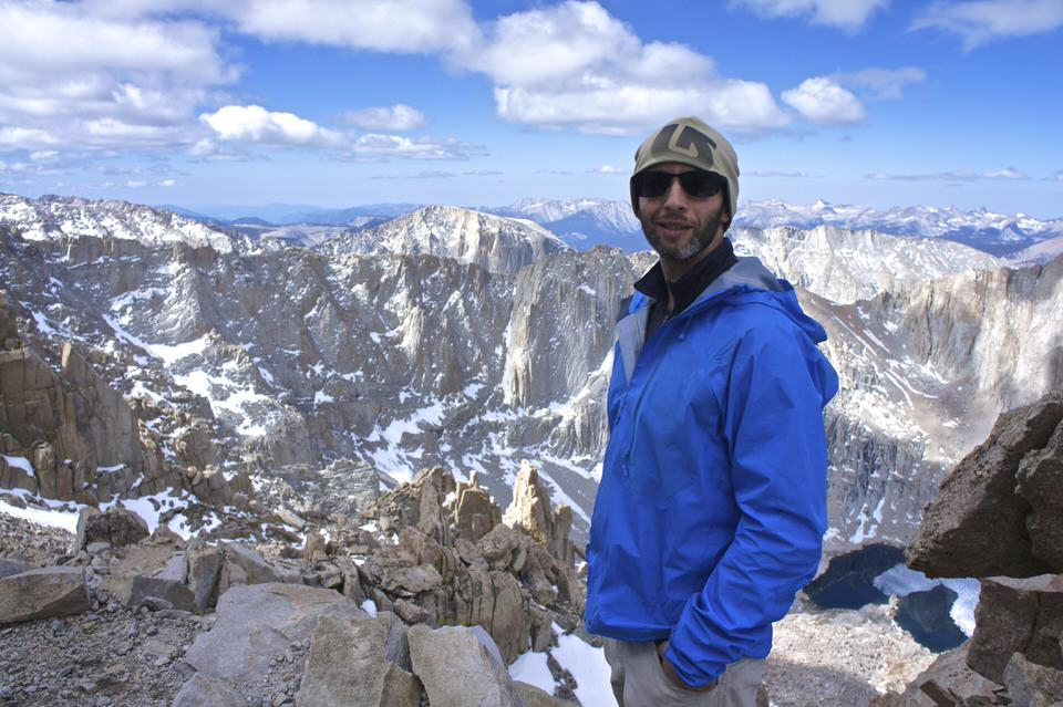 boy-smiling-at-trail-crest-mount-whitney