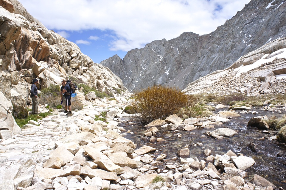 mount-whitney-trail