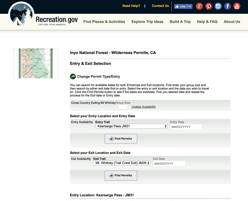 permit-application-recreation-website-onion-valley-to-whitney-portal