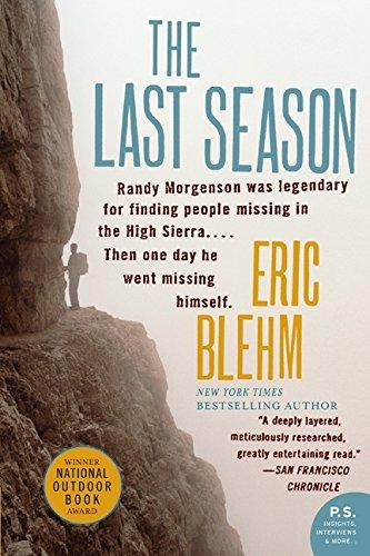 the-last-season-book-cover