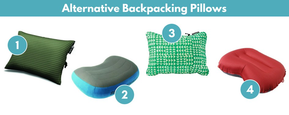 backpacking-pillow-products.jpg
