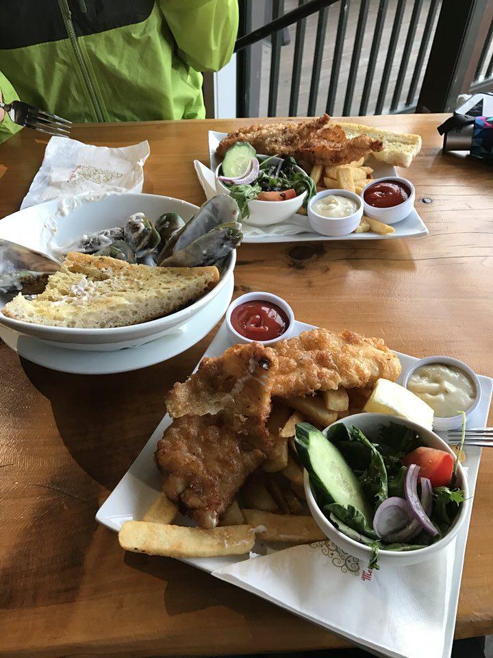 fish-and-chips-waitomo-new-zealand-north-island