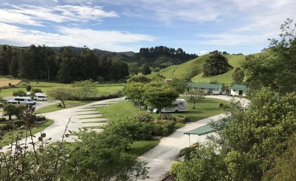 waitomo-top-10-holiday-park-new-zealand-north-island
