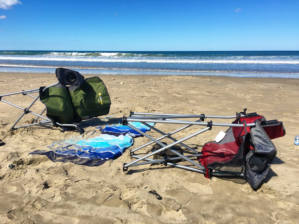 beach-hawkes-bay-new-zealand-north-island