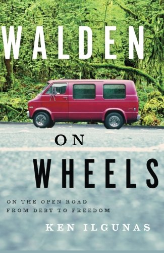 walden-on-wheels-book-cover