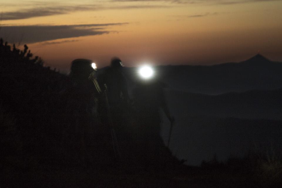alpine-start-trans-catalina-trail